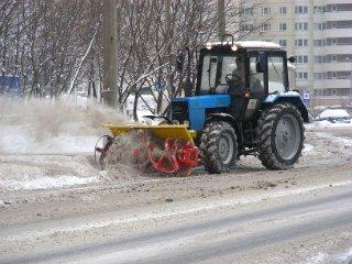 Снега часа трактором 1 уборки стоимость летного стоимость часа 1